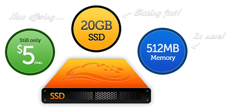 ssd_cloud_hosting-7705a03e6962843be9e1805c629125f2